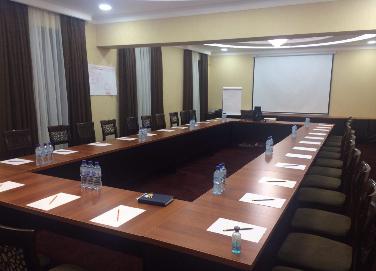Conference_3_